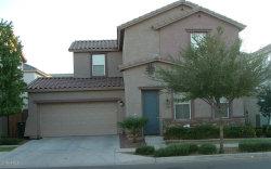 Photo of 5143 W Fulton Street, Phoenix, AZ 85043 (MLS # 5755009)
