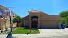 Photo of 4635 E Bighorn Avenue, Phoenix, AZ 85044 (MLS # 5755090)