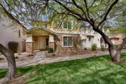 Photo of 4757 E Woodside Way, Gilbert, AZ 85297 (MLS # 5755157)