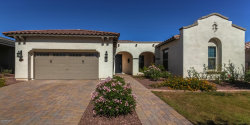 Photo of 4590 N Golf Drive, Buckeye, AZ 85396 (MLS # 5755229)