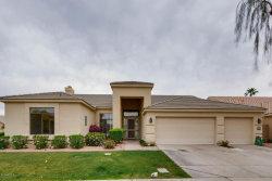 Photo of 11836 E Bella Vista Drive, Scottsdale, AZ 85259 (MLS # 5755238)