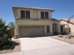 Photo of 17906 W San Alejandro Drive, Goodyear, AZ 85338 (MLS # 5755269)
