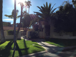 Photo of 7303 E Thornwood Drive, Scottsdale, AZ 85251 (MLS # 5755287)
