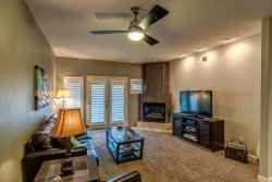 Photo of 7021 E Earll Drive, Scottsdale, AZ 85251 (MLS # 5755289)