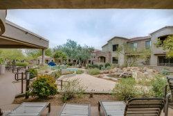 Photo of 19475 N Grayhawk Drive, Unit 2167, Scottsdale, AZ 85255 (MLS # 5755290)