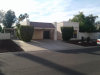 Photo of 25456 S Truro Drive, Sun Lakes, AZ 85248 (MLS # 5755386)