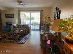 Tiny photo for 25456 S Truro Drive, Sun Lakes, AZ 85248 (MLS # 5755386)