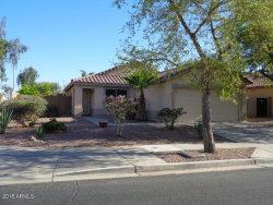 Photo of 3060 W Roberta Drive, Phoenix, AZ 85083 (MLS # 5755434)