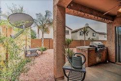 Photo of 2031 W Davis Road, Phoenix, AZ 85023 (MLS # 5755465)