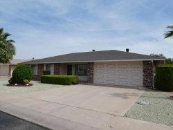 Photo of 10607 W Gulf Hills Drive, Sun City, AZ 85351 (MLS # 5755483)