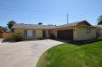 Photo of 8625 E Plaza Avenue, Scottsdale, AZ 85250 (MLS # 5755519)