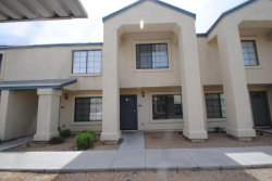 Photo of 7801 N 44th Drive, Unit 1073, Glendale, AZ 85301 (MLS # 5755524)