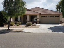 Photo of 17739 W Eugene Terrace, Surprise, AZ 85388 (MLS # 5755634)