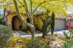 Photo of 39519 N White Tail Lane, Anthem, AZ 85086 (MLS # 5755649)