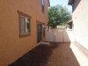 Photo of 932 S Sabino Drive, Gilbert, AZ 85296 (MLS # 5755674)