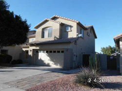 Photo of 12534 W Monroe Street, Avondale, AZ 85323 (MLS # 5755678)