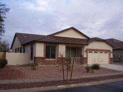 Photo of 3570 E Coconino Way, Gilbert, AZ 85298 (MLS # 5755719)