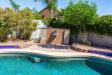 Photo of 2841 E La Costa Drive, Chandler, AZ 85249 (MLS # 5755737)