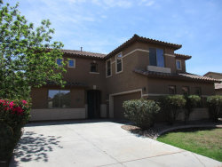 Photo of 3675 E Bluebird Place, Chandler, AZ 85286 (MLS # 5755739)