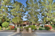 Photo of 12613 N 79th Street, Scottsdale, AZ 85260 (MLS # 5755740)