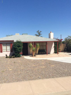 Photo of 9213 N 2nd Avenue, Phoenix, AZ 85021 (MLS # 5755760)