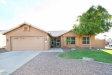 Photo of 3054 N Pinnule Street, Mesa, AZ 85215 (MLS # 5755764)