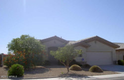 Photo of 2794 N 133rd Drive, Goodyear, AZ 85395 (MLS # 5755777)