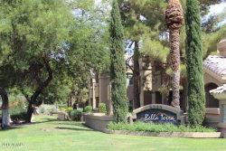 Photo of 5335 E Shea Boulevard, Unit 1019, Scottsdale, AZ 85254 (MLS # 5755791)