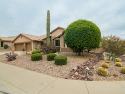 Photo of 30203 N 51st Place, Cave Creek, AZ 85331 (MLS # 5755836)