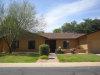 Photo of 11998 N 92nd Place, Scottsdale, AZ 85260 (MLS # 5755843)