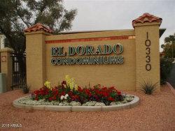 Photo of 10330 W Thunderbird Boulevard, Unit B313, Sun City, AZ 85351 (MLS # 5755881)