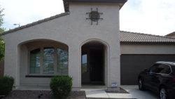 Photo of 1875 E Mia Lane, Gilbert, AZ 85298 (MLS # 5755883)