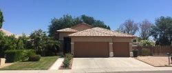 Photo of 18155 N 54th Drive, Glendale, AZ 85308 (MLS # 5755887)