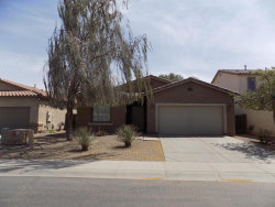 Photo of 45449 W Alamendras Street, Maricopa, AZ 85139 (MLS # 5755890)