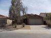 Photo of 45449 W Alamendras Street, Maricopa, AZ 85139 (MLS # 5755890)