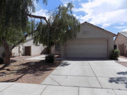 Photo of 10755 W Edgemont Avenue, Avondale, AZ 85392 (MLS # 5755904)