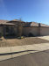 Photo of 1723 E Runion Drive, Phoenix, AZ 85024 (MLS # 5755913)