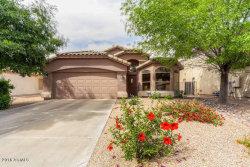 Photo of 612 E Devon Drive, Gilbert, AZ 85296 (MLS # 5755922)