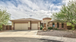 Photo of 2211 W Morse Court, Anthem, AZ 85086 (MLS # 5755960)