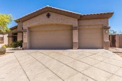 Photo of 22383 N 77th Place N, Scottsdale, AZ 85255 (MLS # 5756039)