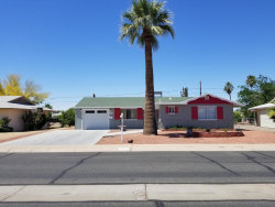 Photo of 11806 N 105th Avenue, Sun City, AZ 85351 (MLS # 5756095)