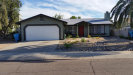 Photo of 6815 E Beverly Lane, Scottsdale, AZ 85254 (MLS # 5756242)