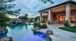 Photo of 14919 E Cavedale Drive, Scottsdale, AZ 85262 (MLS # 5756286)