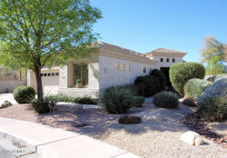 Photo of 2730 S Mcclelland Place, Chandler, AZ 85286 (MLS # 5756343)
