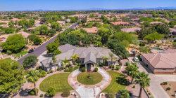 Photo of 2334 E Cloud Drive, Chandler, AZ 85249 (MLS # 5756345)