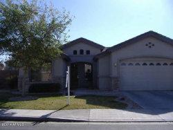 Photo of 1851 E Powell Way, Chandler, AZ 85249 (MLS # 5756352)