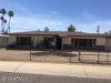 Photo of 1611 W Ocotillo Road, Phoenix, AZ 85015 (MLS # 5756387)