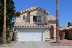 Photo of 4956 W Wikeiup Lane, Glendale, AZ 85308 (MLS # 5756392)