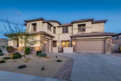 Photo of 26943 N 88th Drive, Peoria, AZ 85383 (MLS # 5756415)