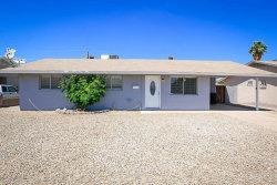 Photo of 120 E Hampton Avenue, Mesa, AZ 85210 (MLS # 5756417)